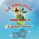 Mayor De Edad (Single) thumbnail
