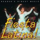Reader's Digest Music: Fiesta Latina! thumbnail