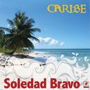 Caribe thumbnail