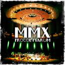 MMX (Live) thumbnail