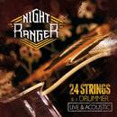 24 Strings And A Drummer (Live And Acoustic) thumbnail