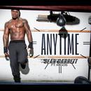 Anytime (feat. Migos) - Single thumbnail