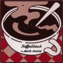 Kaffeeklatsch (Digital Edition) thumbnail