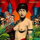 Psycho Tropical Berlin thumbnail
