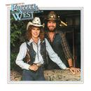 The David Frizzell & Shelly West Album thumbnail