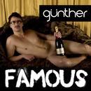 Famous (Single) thumbnail