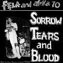 Sorrow Tears And Blood / Colonial Mentality (Single) thumbnail