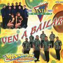 Ven A Bailar thumbnail