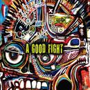A Good Fight thumbnail
