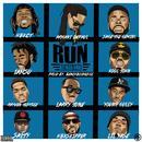 Run the Streets Vol. 1 thumbnail