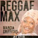Jet Star Reggae Max Presents… Marcia Griffiths thumbnail