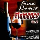 Gran Reserva Flamenco Vol. 2 thumbnail