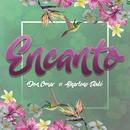 Encanto (Single) thumbnail