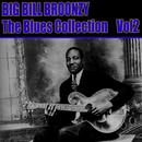 The Blues Collection Vol 2 thumbnail