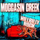 Hillbilly Rockstar thumbnail