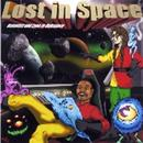 Lost In Space thumbnail