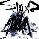 Staind (Deluxe Edition) (Explicit) thumbnail