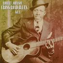 Cross Road Blues Vol 1 thumbnail