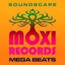 Moxi Mega Beats 12 thumbnail