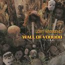 Lost Weekend: The Best Of Wall Of Voodoo thumbnail