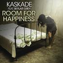 Room For Happiness (Above & Beyond Remix) (Single) thumbnail