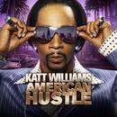 Katt Williams: American Hustle thumbnail