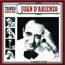 Tango Collection thumbnail