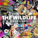 The Wild Life (Single) thumbnail