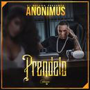Prendelo (Single) thumbnail