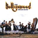The Bollywood Brass Band thumbnail