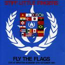 Fly The Flags (Live) thumbnail