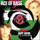 Happy Nation (U.S. Version) (Remastered) thumbnail