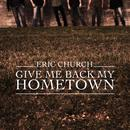 Give Me Back My Hometown (Single) thumbnail