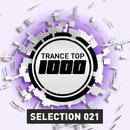 Trance Top 1000 Selection, Vol. 21 thumbnail