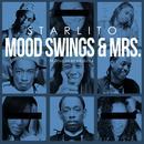 Mood Swings & Mrs. - Single thumbnail