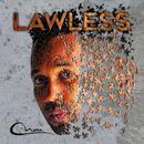 Lawless (Explicit) thumbnail
