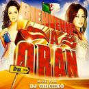 Bienvenue A Oran - Vol. 2 thumbnail
