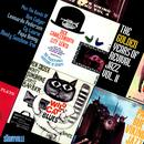 The Golden Years Of Revival Jazz, Vol. 11 thumbnail
