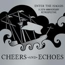 Cheers And Echoes: A 20 Year Retrospective (Disc 2) thumbnail