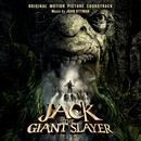 Jack The Giant Slayer (Original Score) thumbnail