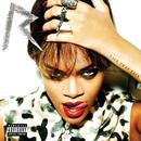Talk That Talk (Standard Edition) (Explicit) thumbnail
