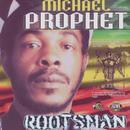 Rootsman thumbnail