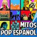 Años 60 Mitos Del Pop Español Vol.3 thumbnail