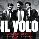 Grande amore (Spanish Version) thumbnail