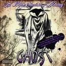 Ghost (Explicit) thumbnail