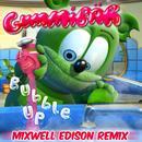 Bubble Up Mixwell Edison Remix thumbnail