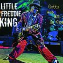 Gotta Walk With Da King (Live) thumbnail