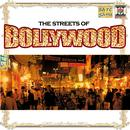 The Streets Of Bollywood thumbnail