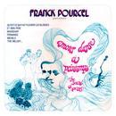 Amour, danse et violons n°47 (Remasterisé en 2016) thumbnail