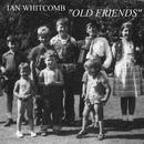Old Friends thumbnail